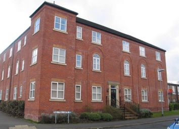 Thumbnail 2 bed flat to rent in Old Toll Gate, St. Georges, Telford