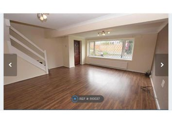Thumbnail 5 bed detached house to rent in Lomond Avenue, Hale, Altrincham