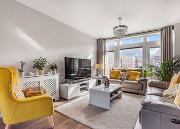 4 bed terraced house for sale in Helios Way, Barnet EN5