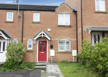 3 bed terraced house for sale in Upper Mill Street, Sutton-In-Ashfield, Nottinghamshire NG17