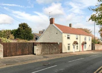 Thumbnail 2 bedroom semi-detached house for sale in Pilgrim Cottage, Cleeve Road, Downend, Bristol