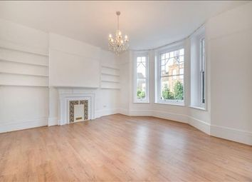 Thumbnail 4 bed flat for sale in Northcote House, Heath Street, London