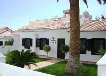 Thumbnail 3 bed apartment for sale in Spain, Tenerife, San Miguel De Abona