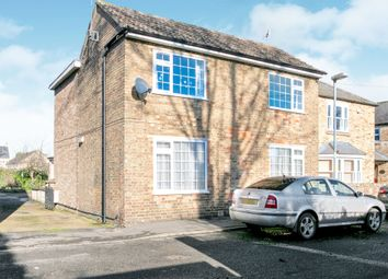 Thumbnail 3 bedroom detached house for sale in South Park Street, Chatteris