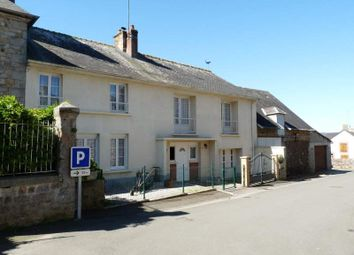 Thumbnail 3 bed country house for sale in 53250 Neuilly-Le-Vendin, France