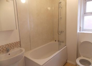 Thumbnail 1 bed flat to rent in Kiln Way, Badgers Dene, Grays