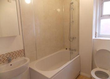 Thumbnail 1 bedroom flat to rent in Kiln Way, Badgers Dene, Grays