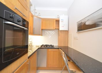 Thumbnail 1 bed flat for sale in The Forth & Clyde Canal, Dumbarton Road, Bowling, Glasgow
