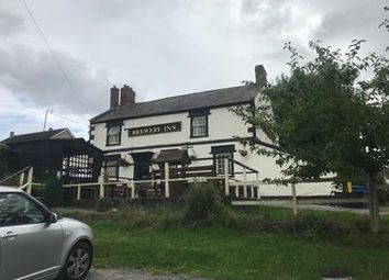 Thumbnail Pub/bar for sale in Brewery Inn, Seend Cleeve, Seend, Melksham