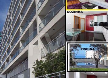 Thumbnail 3 bed apartment for sale in Rua Do Amparo 9000-774 Funchal, São Martinho, Funchal
