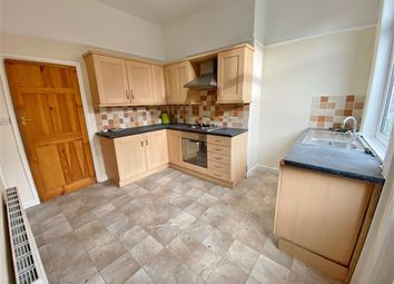 2 bed property to rent in Carnarvon Road, Preston PR1