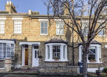 4 bed property for sale in Napier Road, Isleworth TW7