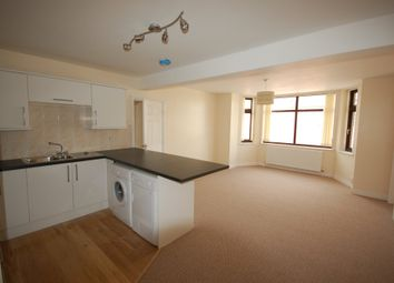 Thumbnail 2 bed flat for sale in Dunhill Court, Boothferry Road, Goole