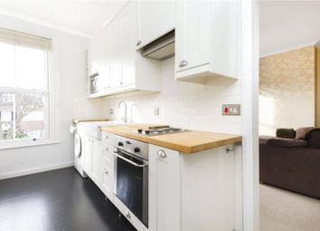 Thumbnail 1 bed property to rent in Drewstead Road, London
