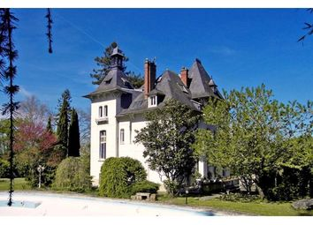 Thumbnail 6 bed property for sale in 77300, Fontainebleau, Fr