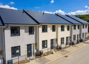 2 bed property for sale in Plot 112, Graven Hill, Bicester OX26