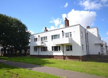 2 bed flat for sale in Little Cross Street, Northampton NN1