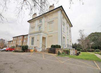 Thumbnail 1 bed flat for sale in Pittville Circus Road, Cheltenham