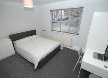 Thumbnail 1 bed property to rent in Anchor Street, Norwich