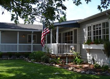 Thumbnail 3 bed property for sale in Santa Ynez, California, United States Of America