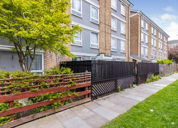 Clem Attlee Court, Fulham SW6. 3 bed flat for sale