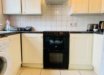 3 bed semi-detached house to rent in Heathlands Way, Hounslow TW4