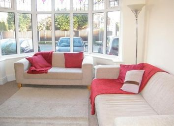 Thumbnail 3 bed property to rent in Winstanley Road, Sale