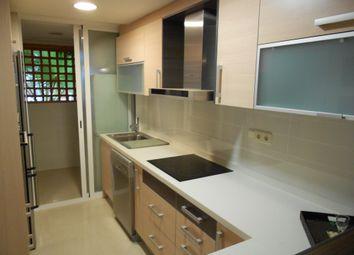 Thumbnail 2 bed semi-detached bungalow for sale in Villamartin, Torrevieja, Alicante, Valencia, Spain