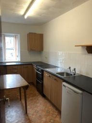 Thumbnail 1 bed flat to rent in High Street, 7As