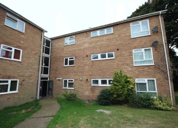 Thumbnail 2 bedroom flat to rent in Woodrow Place, Norwich
