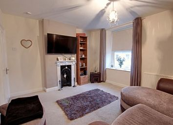 Thumbnail 1 bed flat for sale in Harford Street, Hilperton, Trowbridge