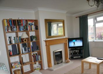 Thumbnail 3 bed maisonette to rent in Eastfield House, Marlow, Buckinghamshire