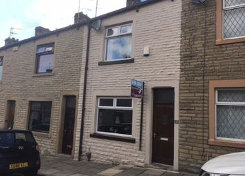 3 bed terraced house for sale in Barry Street, Burnley BB12