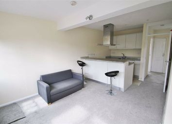 Thumbnail 2 bedroom flat to rent in Stanley Road, Morden