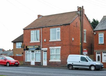 Thumbnail Retail premises for sale in Front Street, Camperdown, Newcastle Upon Tyne