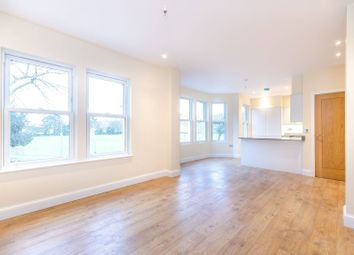Thumbnail 2 bedroom flat for sale in Queensmead Road, Bromley
