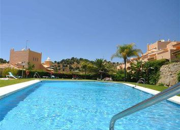 Thumbnail 3 bed apartment for sale in Urbanización Cerrado De Elviria, 29604 Marbella, Málaga, Spain