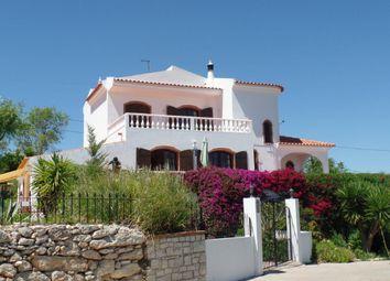 Thumbnail 2 bed villa for sale in Paderne, Albufeira, Central Algarve, Portugal