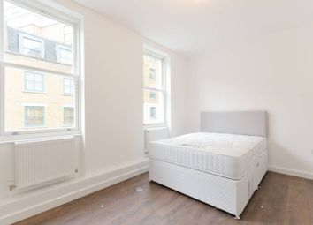 Thumbnail 1 bed flat to rent in Homer Street, Marylebone