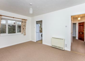 Thumbnail 1 bedroom flat for sale in Avenue Road, Clarendon Park, Leicester