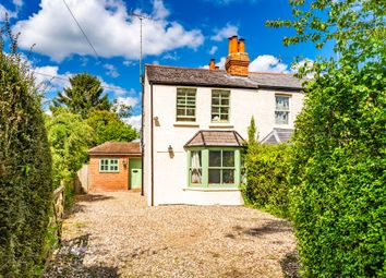 3 bed property for sale in Plum Tree Cottage, Checkendon RG8