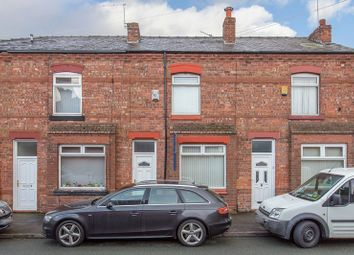 Thumbnail 2 bed terraced house for sale in Sledbrook Street, Pemberton, Wigan