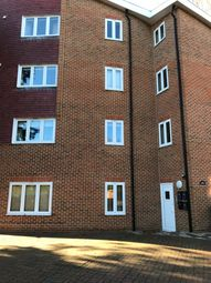 Thumbnail 2 bed flat to rent in Maypole Road, East Grinstead, West Sussex