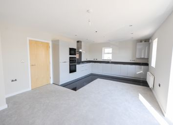 Thumbnail 2 bedroom flat for sale in Lime Tree House, Chesterfield
