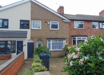 Room to rent in Perry Common Road, Erdington, Birmingham B23