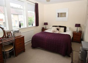 Thumbnail 2 bed terraced house to rent in Arrowsmith Path, Chigwell