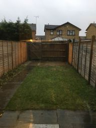 Thumbnail 2 bed semi-detached house to rent in Mees Close, Luton