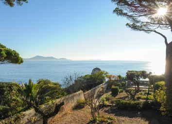 Thumbnail 6 bed property for sale in Toulon, Var, France