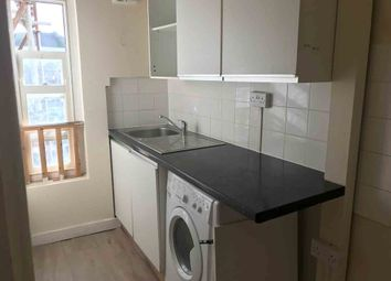 Thumbnail 2 bedroom flat to rent in Eastgate Street, Flat 2, Caernarfon