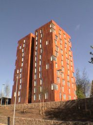 Thumbnail 1 bed flat to rent in Emmeline, 17 Dalton Street, Manchester